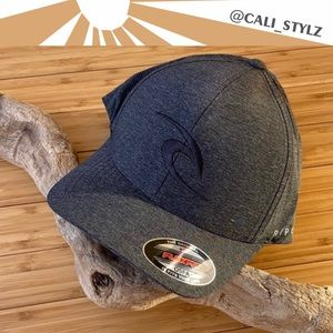 🔷🔹RIP CURL FITTED HAT🔹🔷
